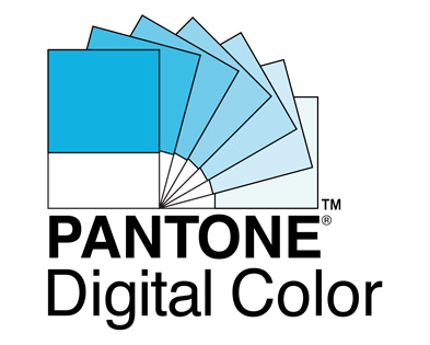 Pantone Digital Color