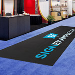 Carpet Decals