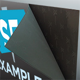 Magnetic Wall Graphics